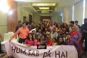 hub sab pk hai-showbizbites