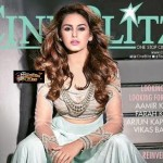 huma qureshi-cineblitz-showbizbites - feat