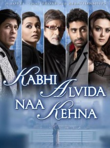 kabhi alvida-showbizbites