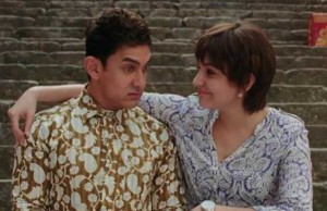 PK Box Office Collections, Daily Updates and Analysis