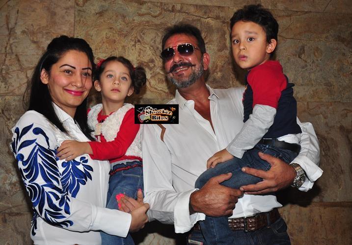 sanjay at pk screening-01