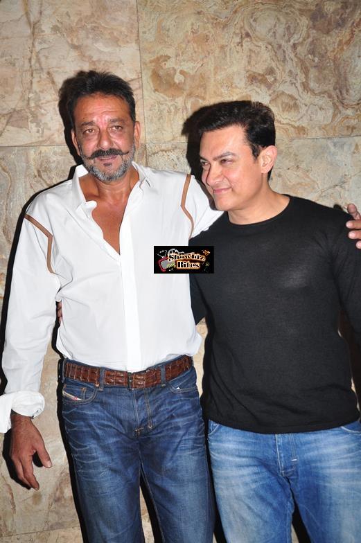 sanjay at pk screening-06