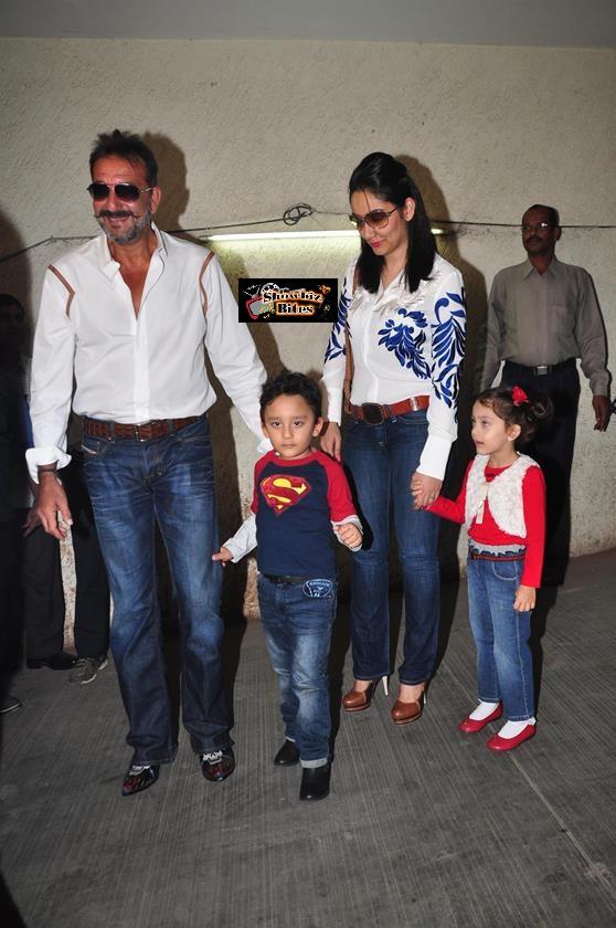 sanjay at pk screening-03