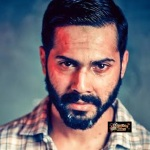 varun in Badlapur-showbizbites