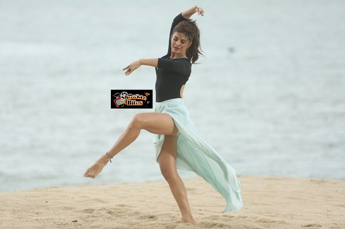Jacqueline Ballet Dancing-04