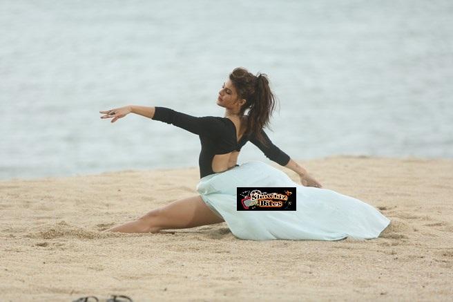 Jacqueline Ballet Dancing-05