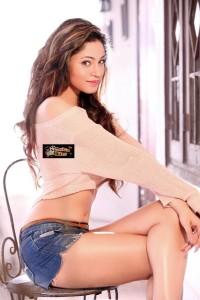 Shilpi Sharma-07