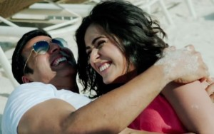 Baby 1st Weekend Collections – Around 36 Crore Pocketed