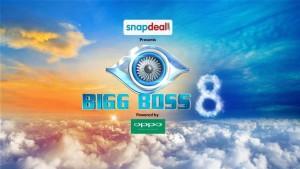bigg boss 8 finale