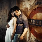 jee karda first look -02