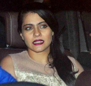 60th Filmfare Awards function-11