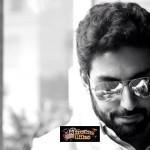 Abishek Bachchan - Featured