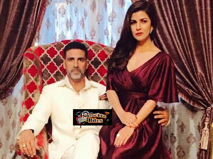 Airlift First Look - Feat