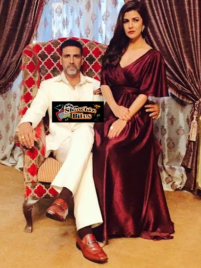 Airlift First Look