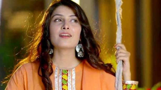 Ayeza Khan-05