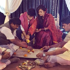 Dhrasti Dhami Wedding-01