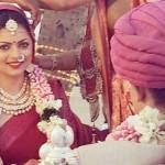 Dhrasti Dhami Wedding-02 - Feat