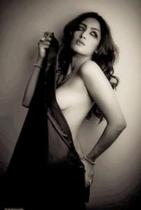 Mathir Bold Photos-04