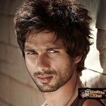 Shahid Kapoor - Featured