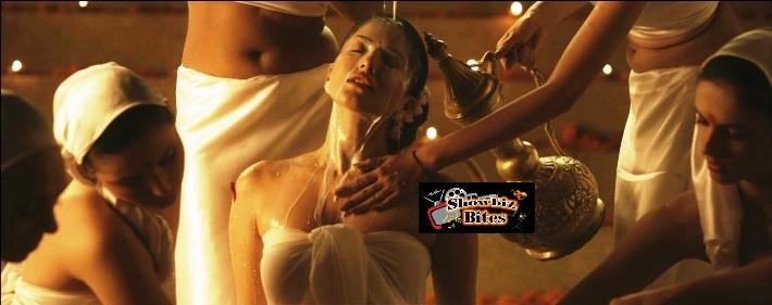Sunny Leone-04