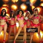 Sunny Leone-Ek Paheli Leela - 01