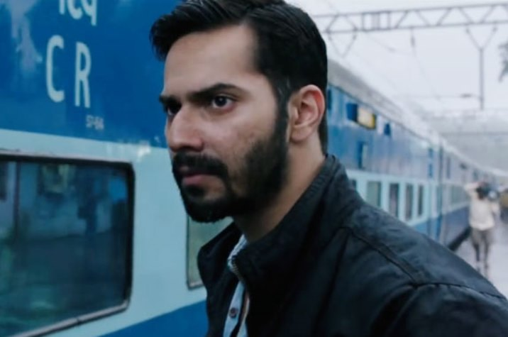 badlapur film