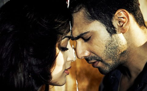 badlapur still-01