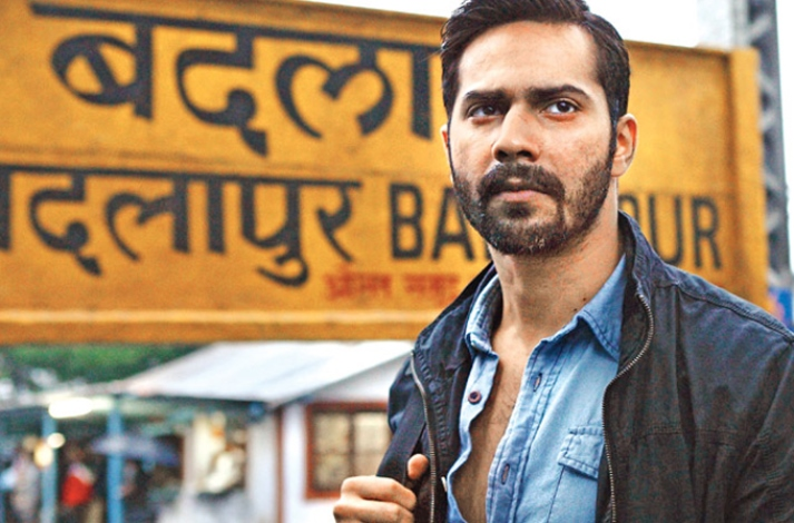 badlapur still