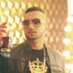 yo yo honey singh birthday bash