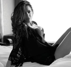 Esha Gupta-FHM-01