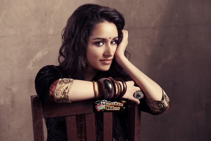 Shraddha Kapoor-01