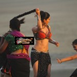 Sunny Leone in Leela-01