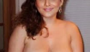 Bollywood actress without clothes-01