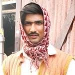 Detective Byomkesh Bakshy-01