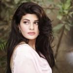 Jacqueline Fernandez Picture