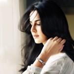 Katrina Kaif-01
