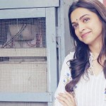 PIKU Film Still