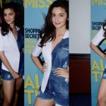 alia at miss vogue cover launch-featured
