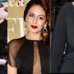 huma qureshi breast pictures