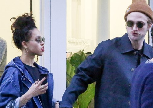 robert pattinson and fka twigs-01