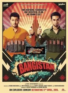 Bangistan-01