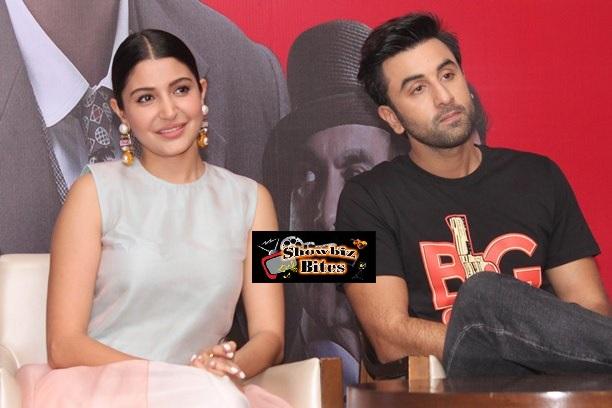 Bombay Velvet Promotion-04