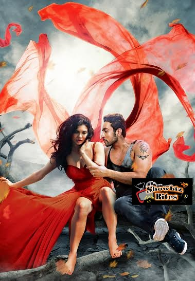 Ishq Click First Motion Poster-01