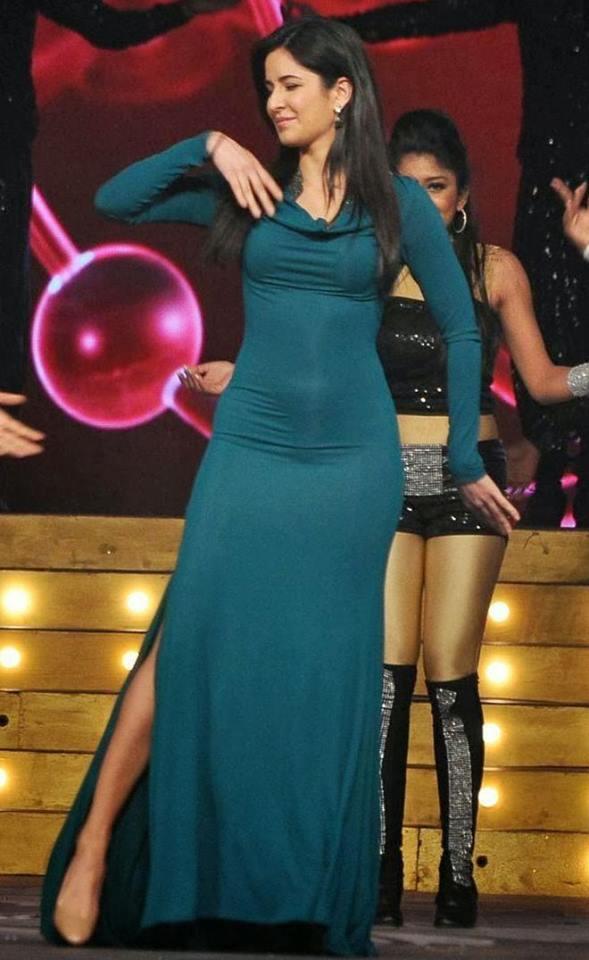 Katrina Kaif Pregnant-01