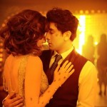 bombay velvet box office prediction