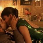 bombay velvet movie stills
