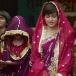 tanu weds manu returns box office prediction