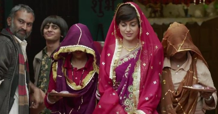tanu weds manu returns box office prediction