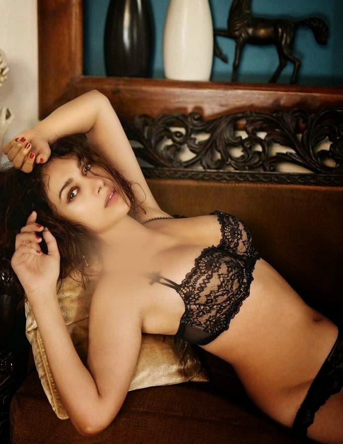 Aditi Rao Hydari Hot Photoshoot-05