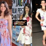 Bollywood Celebrities Style